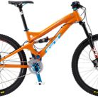 C138_bike_gt_distortion_3