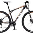 C138_bike_gt_karakoram_2.0_grey