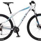 C138_bike_gt_karakoram_3.0_hydr_white