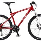 C138_bike_gt_avalanche_2.0_red