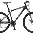 C138_bike_gt_aggressor_1.0_black