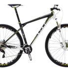 C138_bike_gt_zaskar_carbon_9r_expert