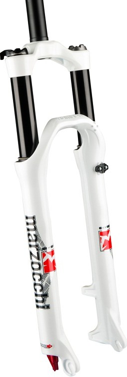 Marzocchi Corsa Superleggera LR Fork  fk257a07.jpg