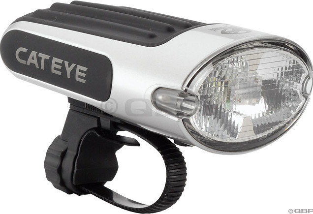 Cateye EL610RC 2Led Recharge Headlight  ls296a15_____2.jpg