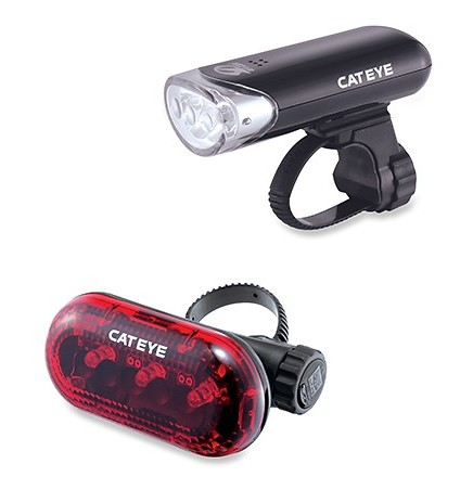 Cateye EL135 / TL-LD130 Combo Light Set  926811.jpg