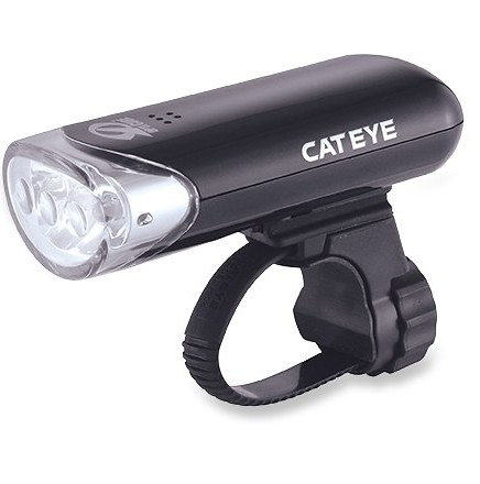 Cateye HL-EL135 Front Bike Light  926708.jpg