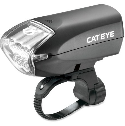 Cateye HL-EL220 Front Bike Light  c299ad1b-1b20-4ddd-bd2b-e67cf5879650.jpg