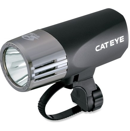 Cateye HL-EL520 Front Bike Light  967c799c-7851-4ce4-a161-70b08ff57d7e.jpg