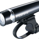 C138_ls279a09blk_led
