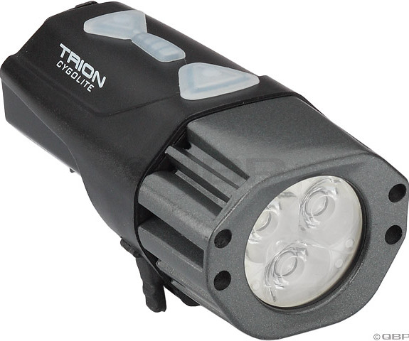 Cygolite Trion 600 Led Light  ls285a00__________led.jpg