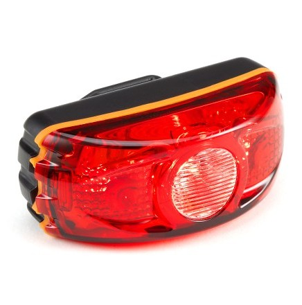 Niterider Cherry Bomb Rear Light  d10749c3-5b7a-4bb5-af2d-edba9a489517.jpg