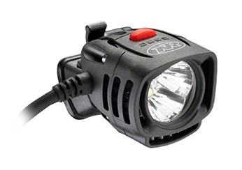 Niterider Pro 1500 LED Race Light  54547.jpg