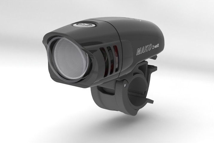 Niterider Mako 2 Watt Head Light  ls258a07.jpg