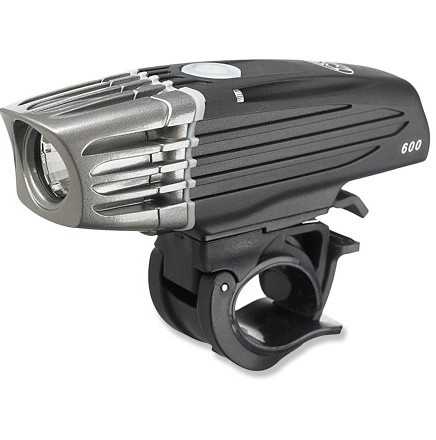 Niterider MiNewt.600 Cordless Bike Light  90788c39-bd94-4783-b2c0-020f5d4a452b.jpg