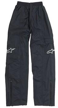 Alpinestars RP-5 Rain MX Pants  38548.jpg