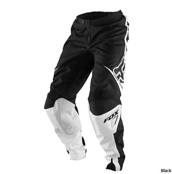 Fox Racing 180 Race Pants  59832.jpg