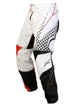 Nema Mako Race Pants  63667.jpg