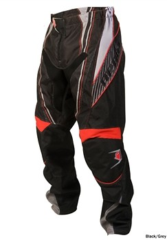 Nema Podium Race Pants  63666.jpg
