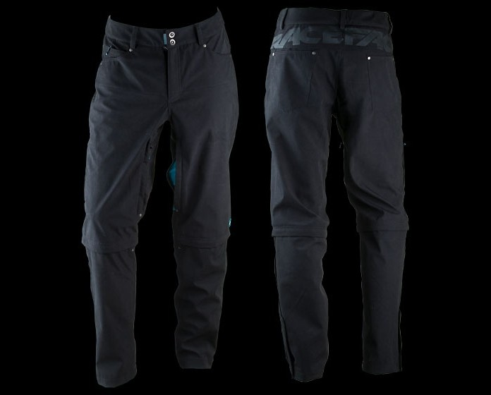 Race Face Ambush Pant  sp259a02.jpg