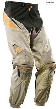Thor Core S8 Pants  22925.jpg