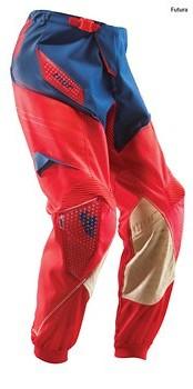 Thor Core S9 Pants  30632.jpg