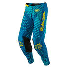 C138_tld_gp_moto_pants_tremor_blue_yellow
