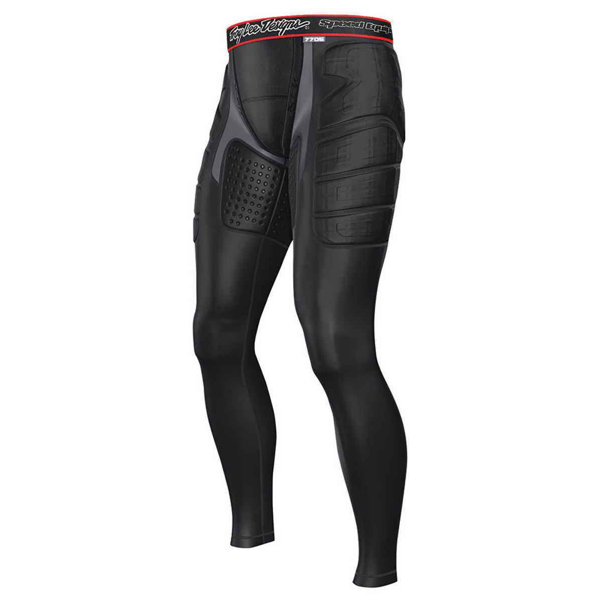 Troy Lee Designs 7705 Ultra Protective Pant  TLD 7705 Ultra Protective Pant