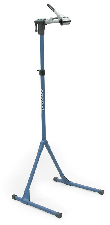 Park Tool PCS-4-1 Deluxe Home Stand  pcs4.jpg