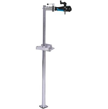 Park Tool Deluxe OS Single Arm Stand - PRS30S2LB  50301.jpg