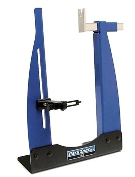 Park Tool Home Wheel Truing Stand  13250.jpg
