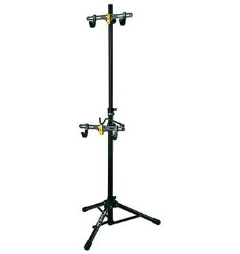 Topeak Two Up Bike Stand  28863.jpg