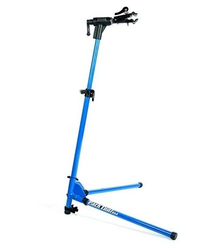 Park Tool Home Mechanic PCS10 Repair Stand  12702.jpg