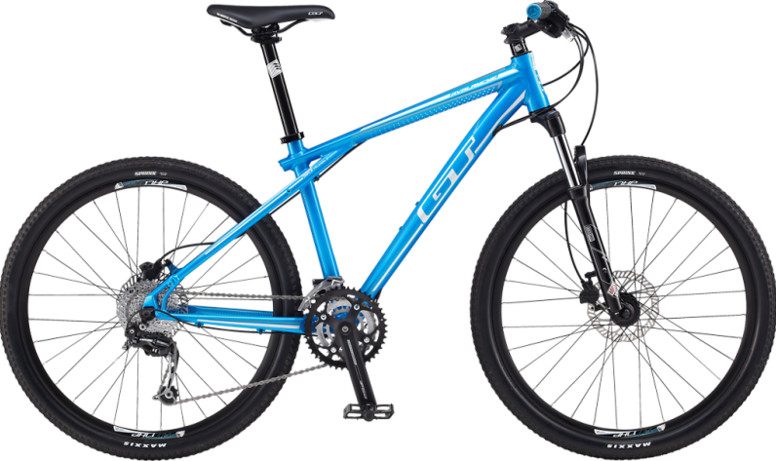 2012 GT Avalanche 2.0 GTW (Womens) Bike g_12_AVA2DIF_BLU