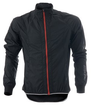 Dainese Wind Power Full Zip Jacket  51990.jpg