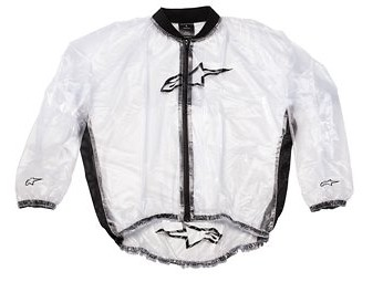 Alpinestars MX Mud Jacket  38546.jpg