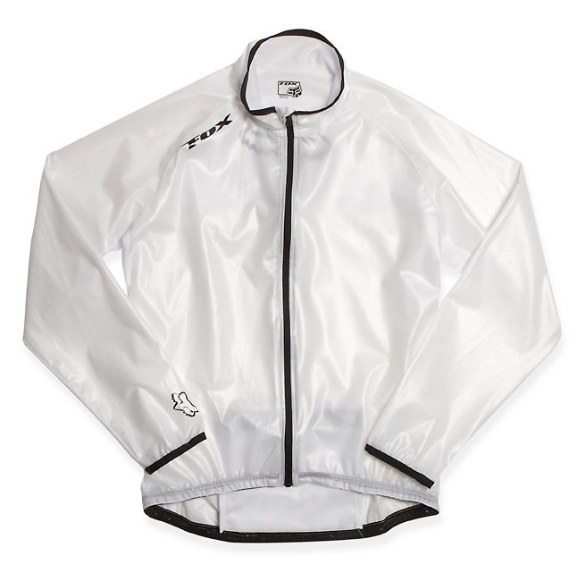 Fox Racing Vapor Jacket  ow266a00.jpg