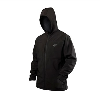 Fox Racing Break Away Jacket  60279.jpg