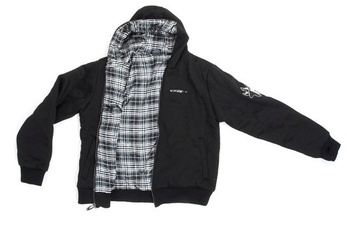 T.H.E. Quilted Hoody Jacket  ow266a06.jpg