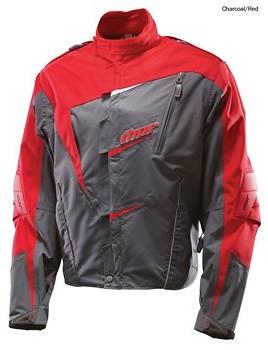 Thor Ride Jacket  30692.jpg