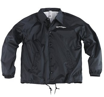 Troy Lee Designs Windbreaker Jacket  33313.jpg