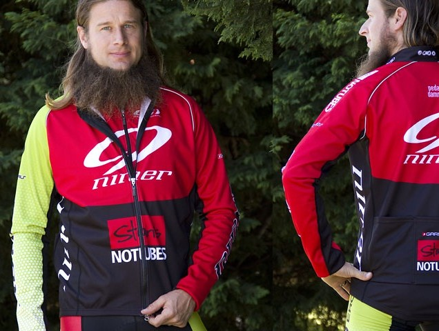 Niner Team Jacket  ow258a00.jpg