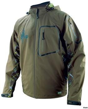 iXS Sinister II BC Elite Jacket 42689.jpg