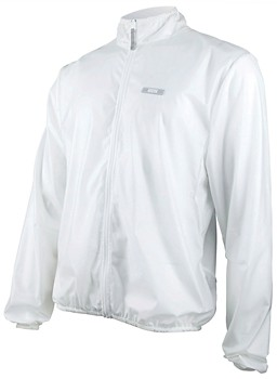iXS Newboro Comp Jacket 57693.jpg