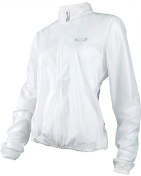 iXS Whyte Ladies Comp Waterproof Jacket  57697.jpg