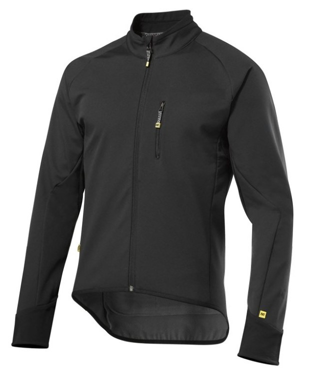 Mavic Club Jacket  ow260a05_black.jpg