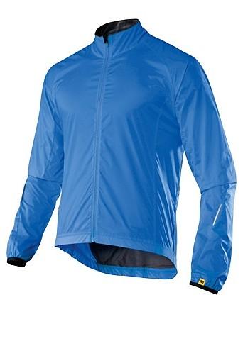 Mavic Echelon Jacket  ow268a04_blue.jpg