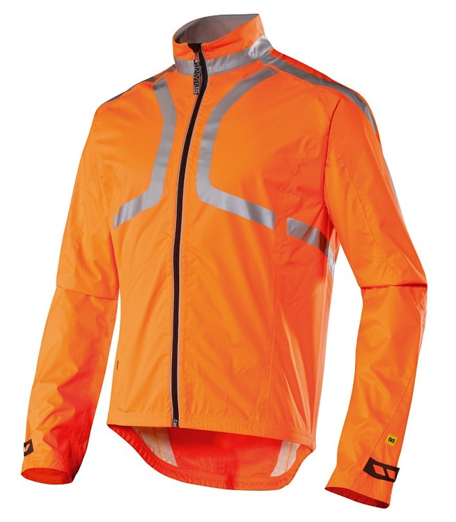 Mavic Flash Jacket  ow258a03.jpg