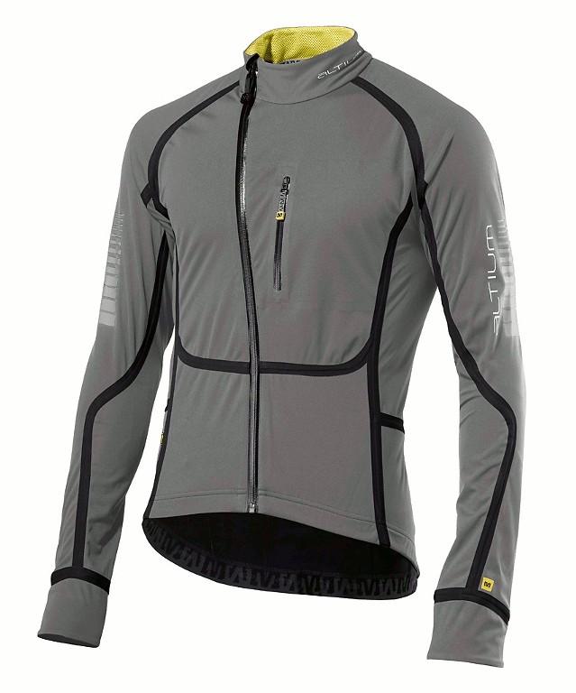 Mavic Hydro H2O Jacket  ow260a04_gray.jpg