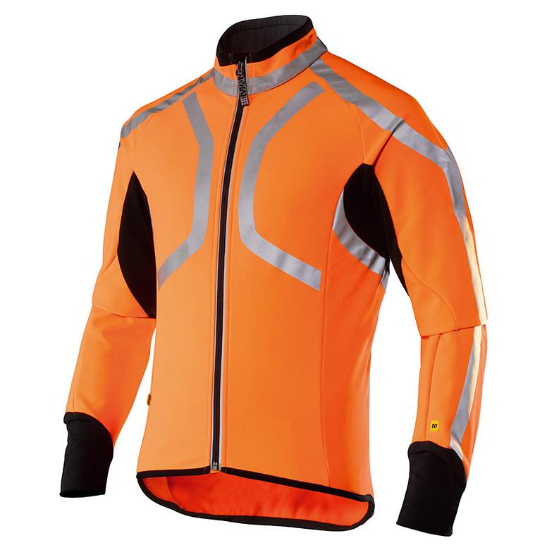 Mavic Signal Jacket  ow260a02.jpg