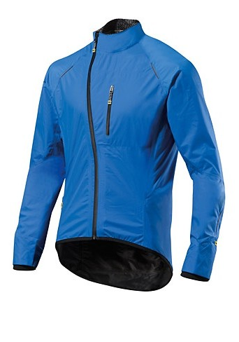 Mavic Spray Jacket  ow268a05_blue.jpg